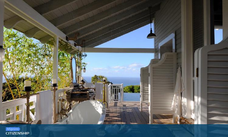 Паспорт Сент-Китс и Невис через инвестиции в недвижимость: какие нововведения ожидают инвесторов в 2018 году? - 3 pngFHnj66