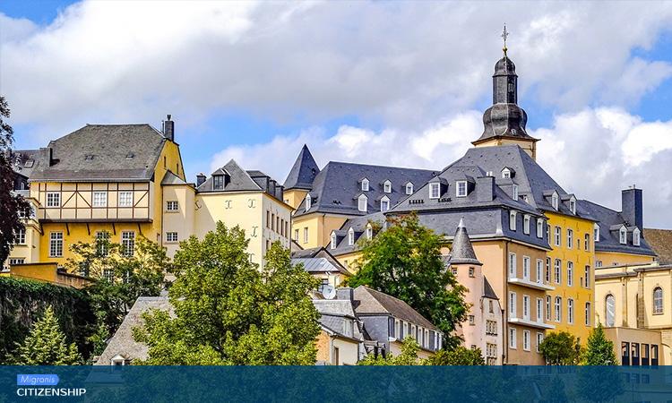 ВНЖ Люксембурга стоимостью от €500 тыс. — перспективная возможность обосноваться в ЕС - 32 pngl4ET00