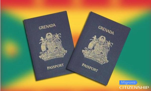 Сколько нужно вложить, чтобы получить гражданство Гренады? | Migronis