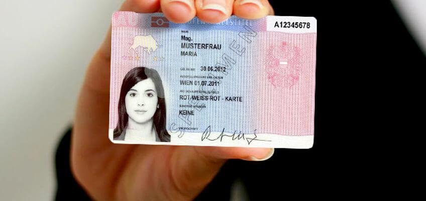 Как переехать жить в Европу? | Migronis
