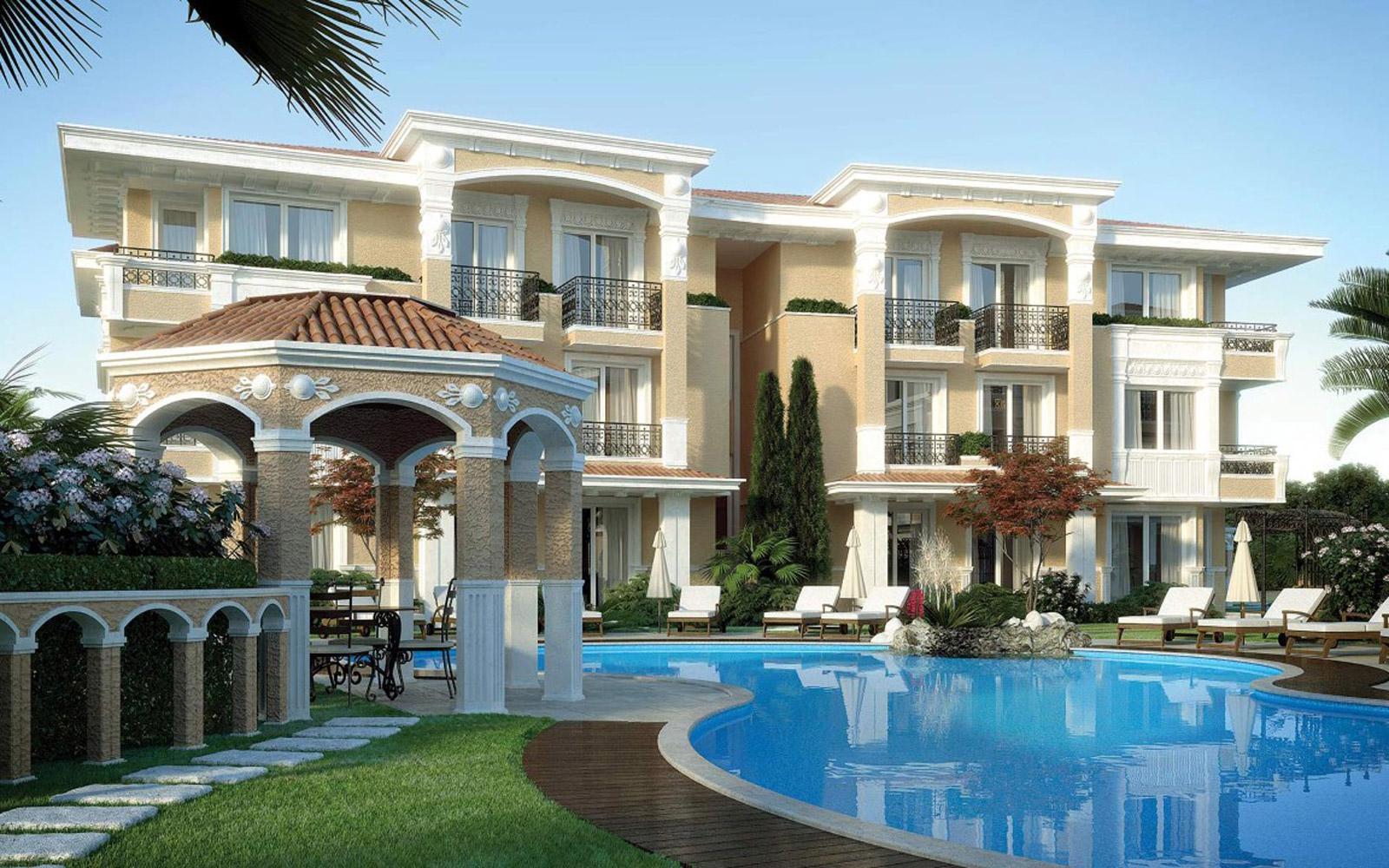 ВНЖ в Венгрии при покупке недвижимости | Migronis