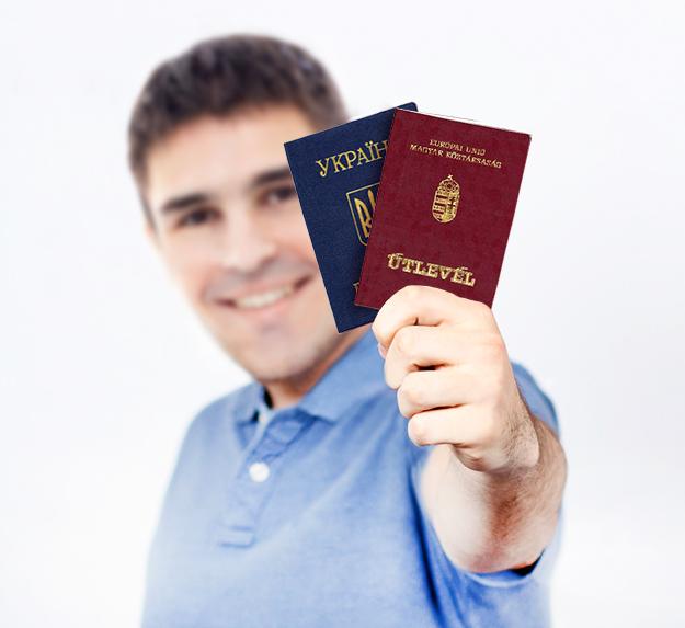 Самый легкий путь получить ВНЖ в Европе   Migronis