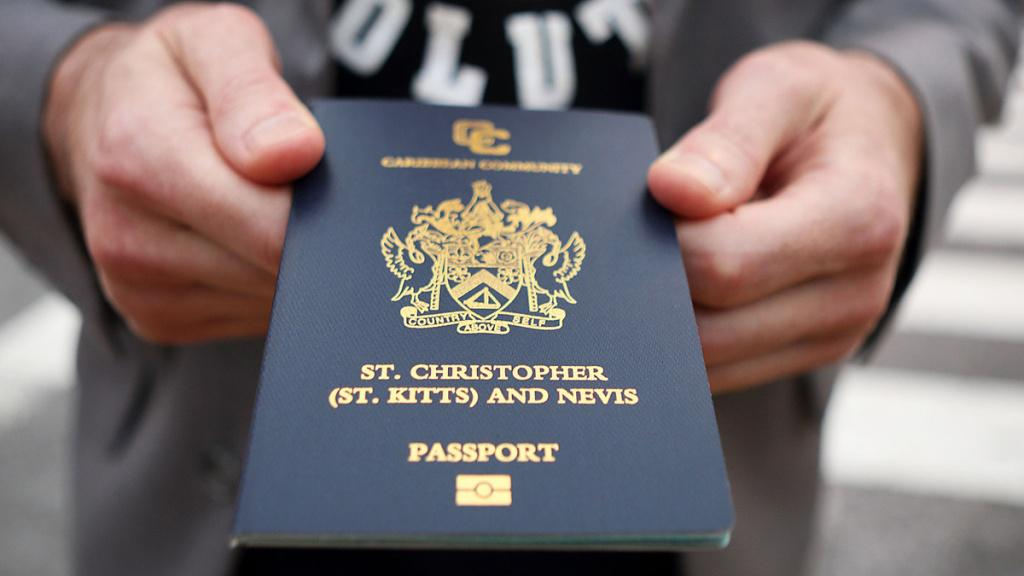 Инвестиционное гражданство Сент-Китс и Невис #2 | Migronis