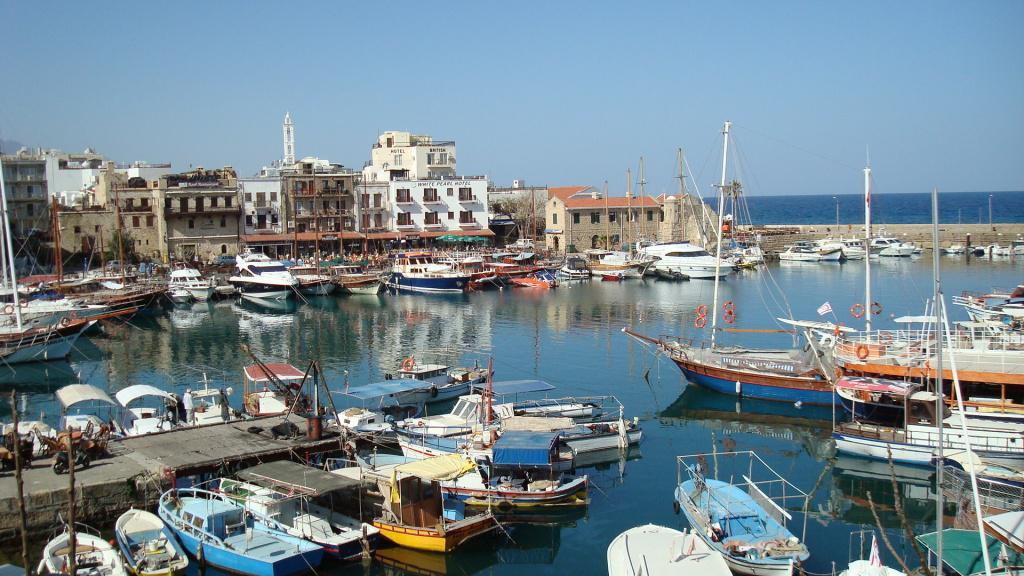 Сравнение программ получения гражданства Кипра, Мальты и Венгрии #4 | Migronis