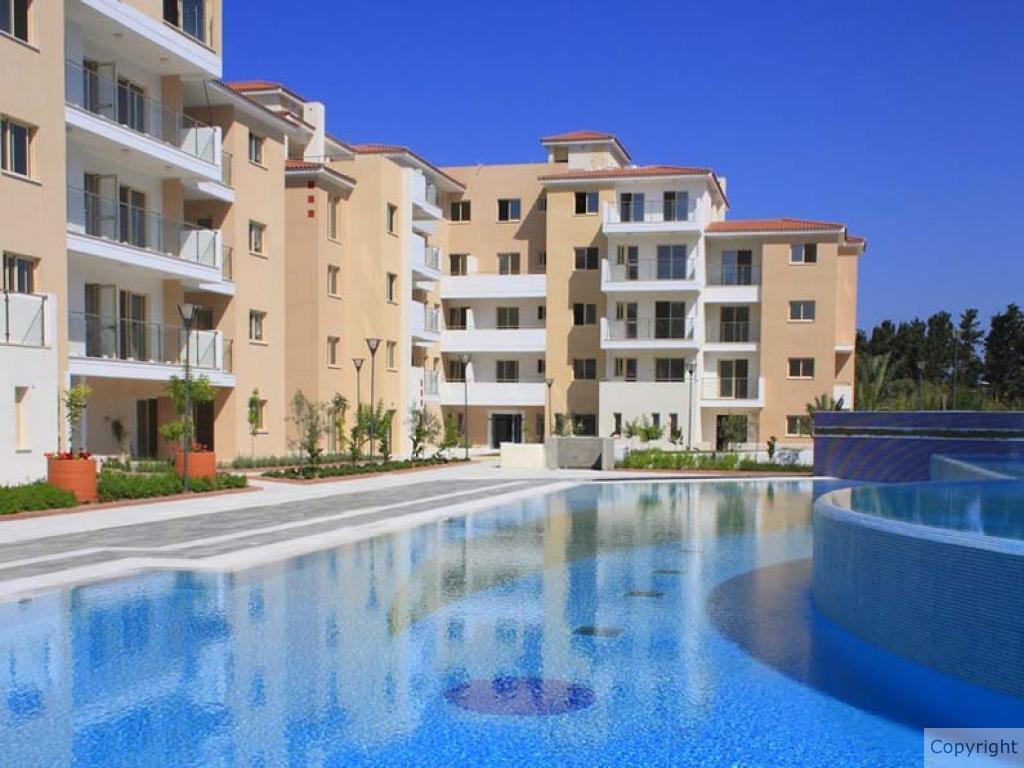 Новые условия предоставления ПМЖ на Кипре | Migronis