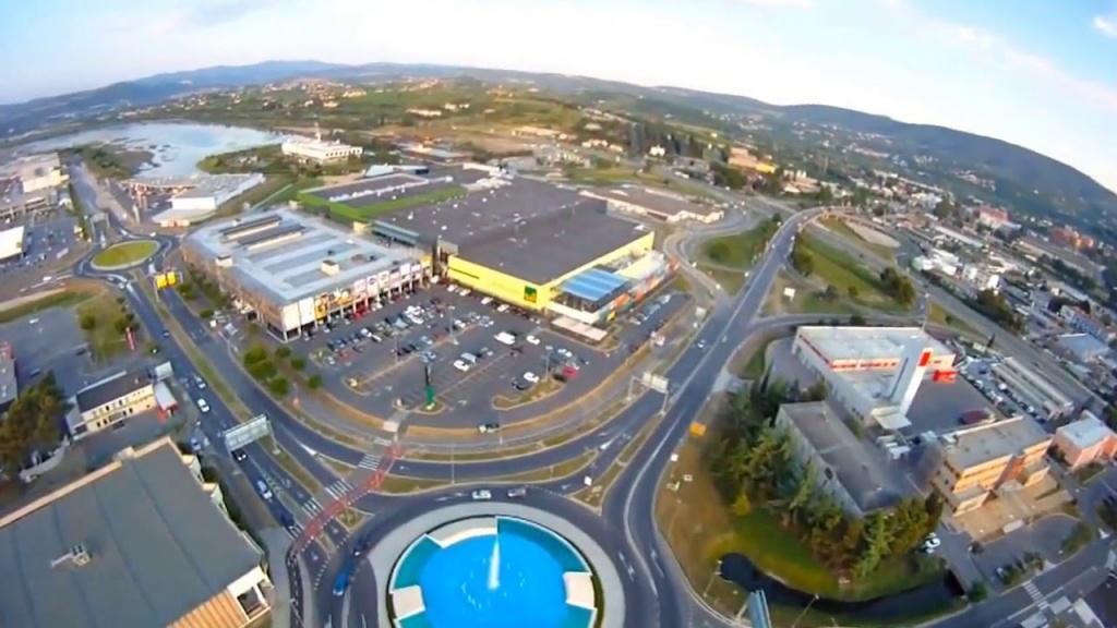 Вид на жительство в Словении через открытие бизнеса #3 | Migronis
