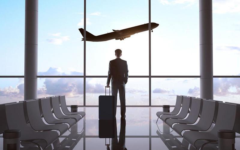 Бизнес-миграция (ВНЖ через создание компании)