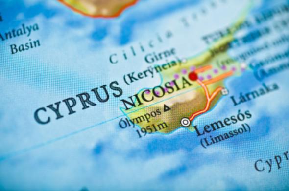Гражданство Кипра, налоги, бизнес | Migronis