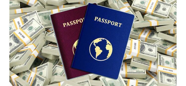 Государственные программы ПМЖ и гражданства за инвестиции | Migronis