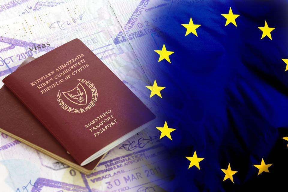Гражданство Кипра за инвестиции | Migronis