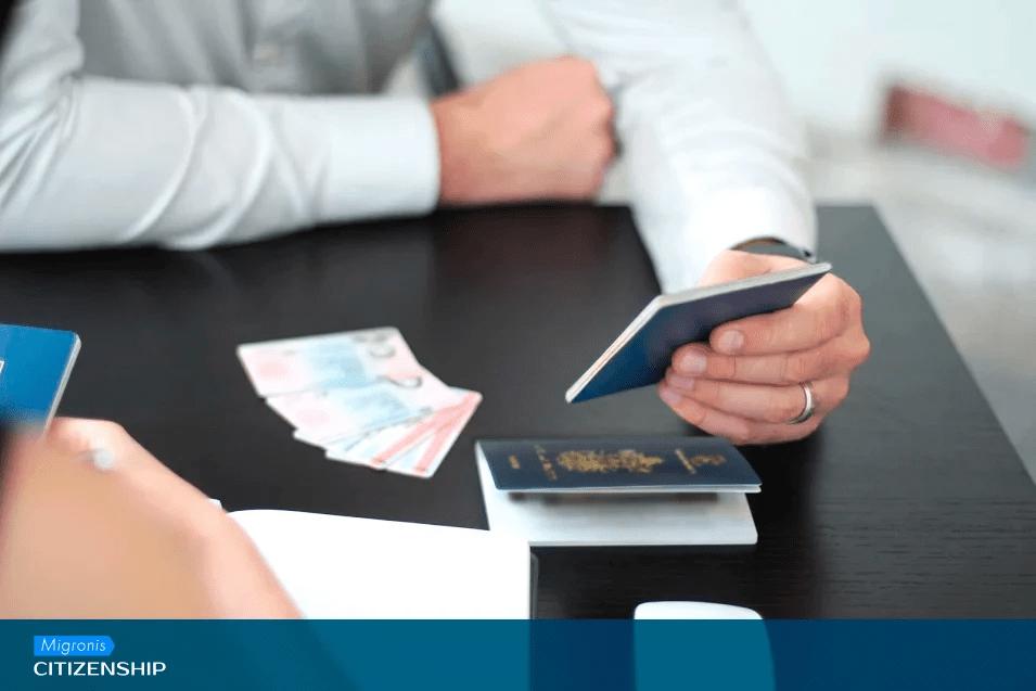 Двойное гражданство в разных уголках мира: обязанности, запреты, нюансы | Migronis