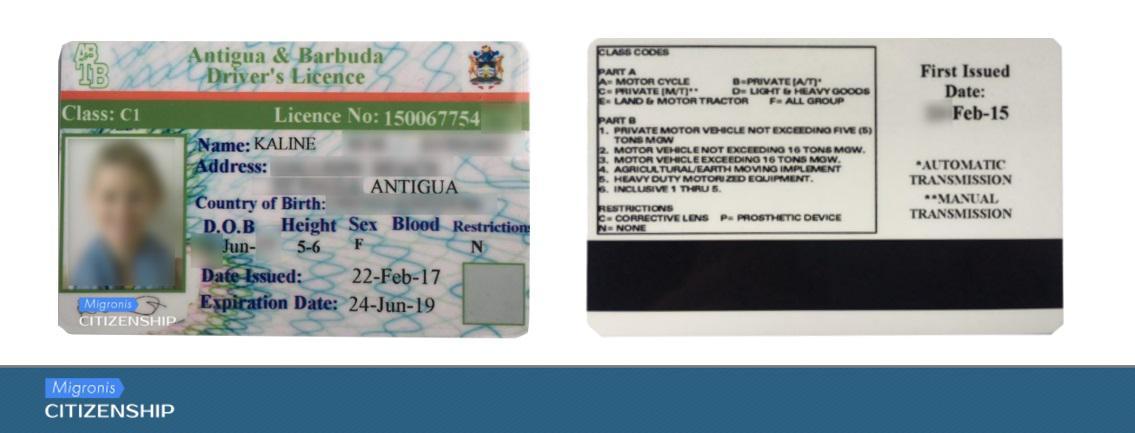 Гражданство Антигуа и Барбуды за инвестиции: детали программы, плюсы и минусы | Migronis