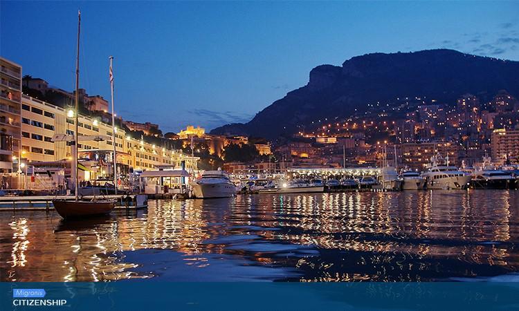 Гражданство Монако после получения ВНЖ: о чем важно знать каждому инвестору?   Migronis