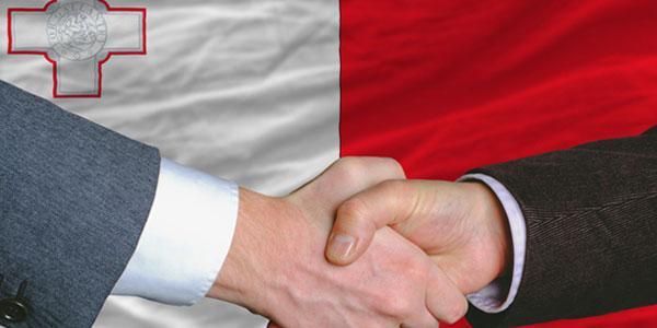 Иммиграция на Мальту: способы и преимущества | Migronis