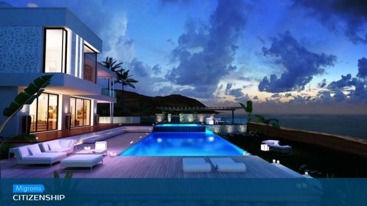 Как продажа ВНЖ и гражданства повлияла на европейские рынки недвижимости | Migronis