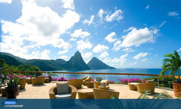 Карибское гражданство за инвестиции: какая из 5 программ лучше? | Migronis