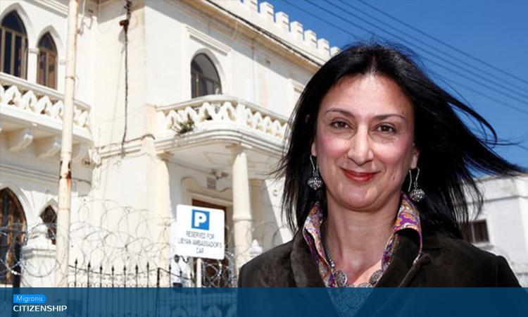 Мальта — почти Сицилия из «Спрута» | Migronis