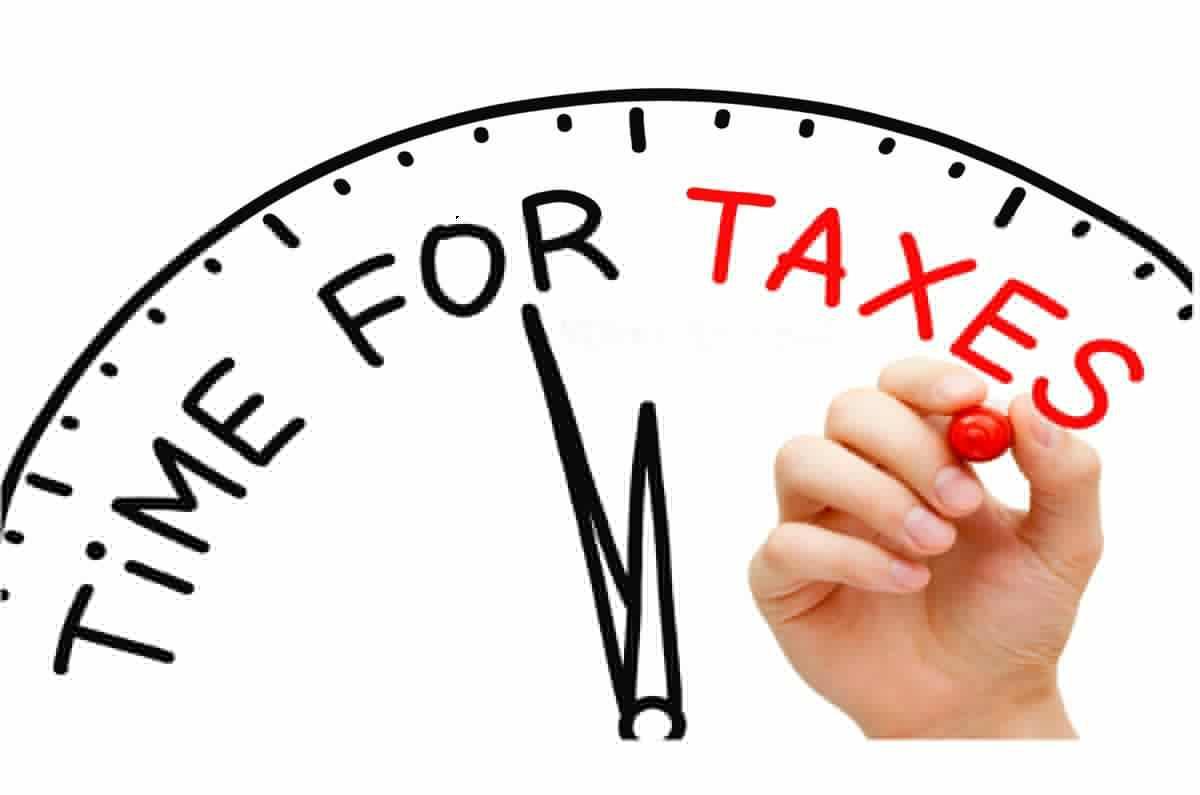 Налоги на Мальте. Гражданство Мальты | Migronis