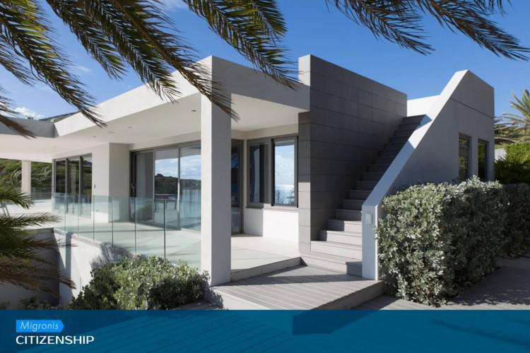 Недвижимость на Карибах: что важно знать инвестору о доходах? | Migronis