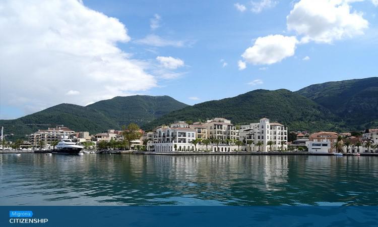 Рынок недвижимости Черногории: обзор, тенденции, прогнозы | Migronis