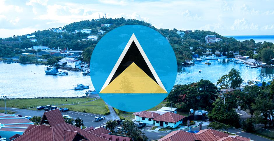Преимущества гражданства Сент Люсии | Migronis