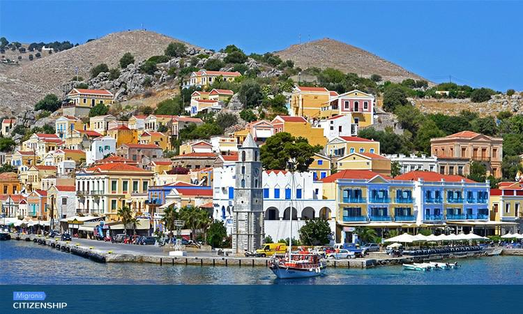 В 2018 году жилье в Греции начнет дорожать — прогноз | Migronis