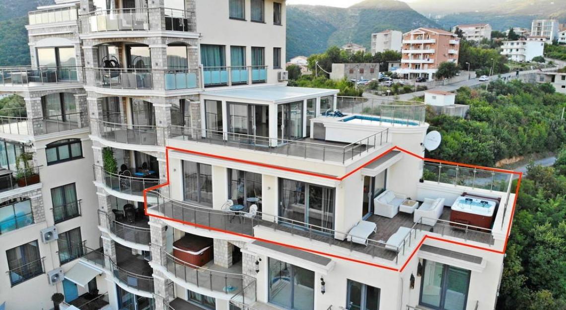 Недвижимость в Португалии — затраты и налоги -