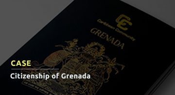 Grenada passport: The most detailed guide on obtaining citizenship by investment
