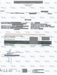 Invoice_Grenada_Migronis