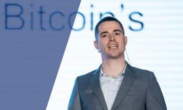Биткоин Иисус ведет переговоры с Кипром о внедрении Bitcoin Cash