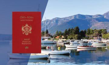 Гражданство Черногории за инвестиции в недвижимость: подробные ответы на частые вопросы