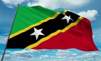 Инвестиционное гражданство Сент-Китс и Невис