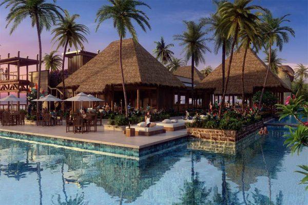 Паспорт Доминики: факты об острове