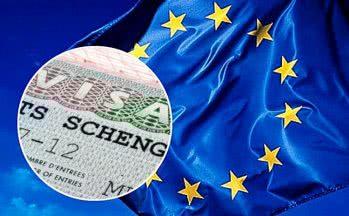 Что дает иммиграция в Европу