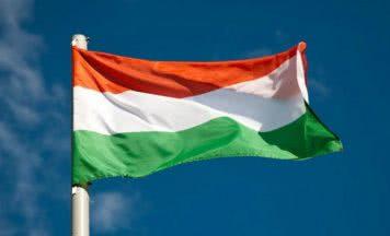 Как получить вид на жительство в Венгрии — все способы
