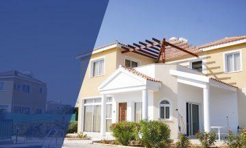 3 причины купить элитную недвижимость на Кипре и получить ПМЖ в этом году