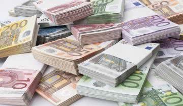 Лицензия НБУ для инвестирования за рубежом