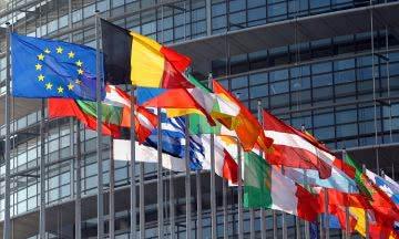 В каких странах можно купить гражданство или статус — инвестиционные программы