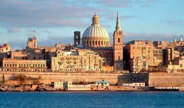 Частые вопросы по оформлению ПМЖ на Мальте за инвестиции