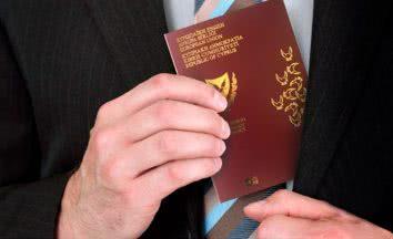 Паспорт Кипра – как получить гражданство в Европе?