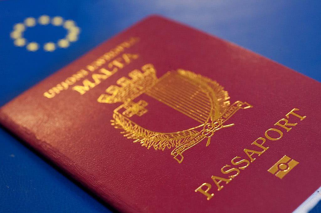 Продажа гражданства своей страны. Как это делается в Европе.