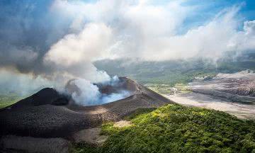 Извержение вулкана на Вануату: как это повлияет на программу «гражданство за инвестиции»