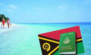 Миграционная программа Вануату – достойная альтернатива европейским и карибским паспортам