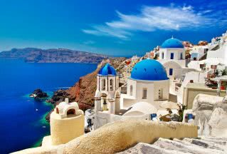 ВНЖ Греции за инвестиции: тонкости и советы