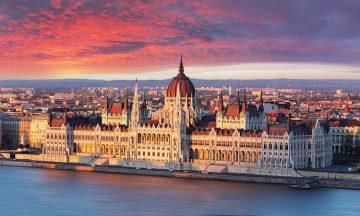 ПМЖ Венгрии за инвестиции — Программа может закрыться до конца 2016 года