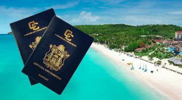 Гражданство Антигуа и Барбуда за инвестиции в бизнес: стоимость, условия