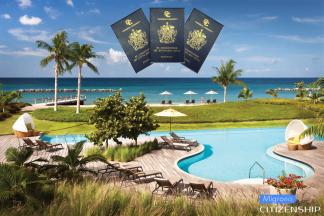 Безвизовый режим Сент-Китс и Невис открывает новые возможности для россиян-инвесторов