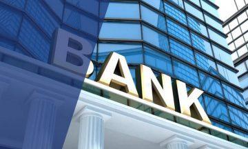 7 причин, почему банки прерывают сотрудничество с клиентами и закрывают счета