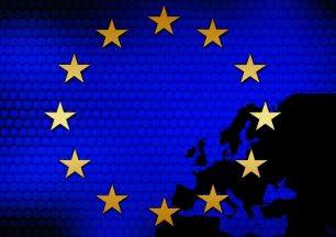Как переехать жить в Европу? 5 вариантов получения ВНЖ и гражданства в ЕС