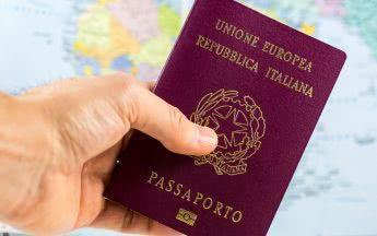 Звёздная эмиграция: почему знаменитости выбирают второе гражданство?
